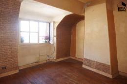Achat Appartement 3 pièces Gallardon