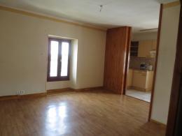 Location Appartement 3 pièces Embrun