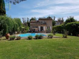 Achat Maison 8 pièces Peyrolles en Provence