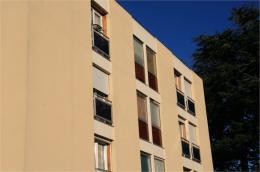 Achat Appartement 4 pièces La Talaudiere