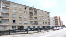 Appartement Oullins &bull; <span class='offer-area-number'>68</span> m² environ &bull; <span class='offer-rooms-number'>3</span> pièces