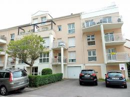 Appartement Le Ban St Martin &bull; <span class='offer-area-number'>65</span> m² environ &bull; <span class='offer-rooms-number'>3</span> pièces