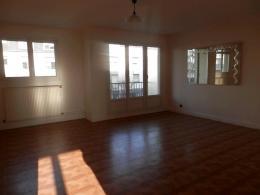 Location Appartement 3 pièces Pontault Combault