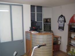 Achat studio Cotignac
