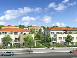 Achat Appartement 4 pièces Ste Foy les Lyon