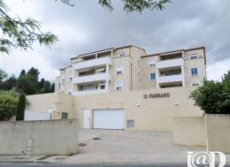 Achat Appartement 3 pièces Carcassonne