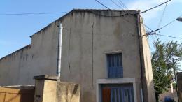 Achat Maison St Saturnin les Avignon