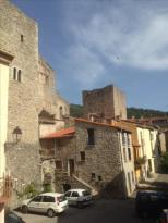 Location Maison 4 pièces Arles sur Tech