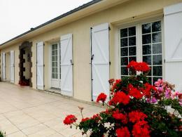 Achat Maison 5 pièces La Pommeraye