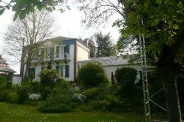 Achat Maison Breteuil