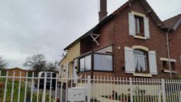 Achat Maison 5 pièces Amigny Rouy