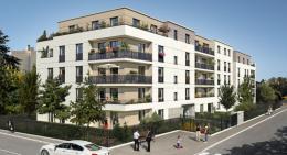 Achat Appartement 2 pièces Ferney-Voltaire