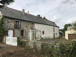 Achat Maison 5 pièces St Jouan de l Isle