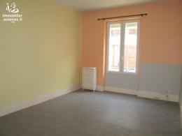 Achat Appartement Romorantin Lanthenay