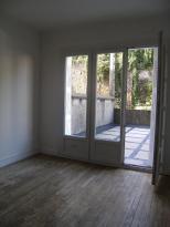 Location Appartement 2 pièces St Lo