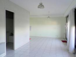 Achat Appartement 2 pièces Launaguet