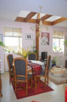Achat Appartement 3 pièces Mulhouse