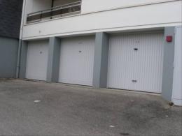 Location Parking Aix les Bains