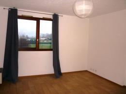 Location studio Sallanches