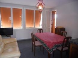 Location Appartement 3 pièces Chateau Arnoux St Auban