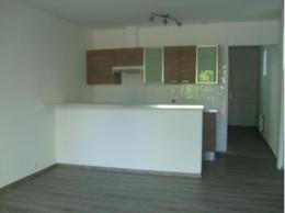 Location Appartement 2 pièces Savigny sur Orge