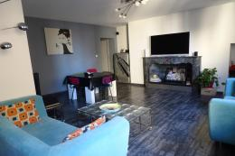 Achat Appartement 3 pièces Mazan