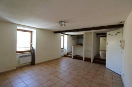 Achat Appartement 3 pièces Limoux