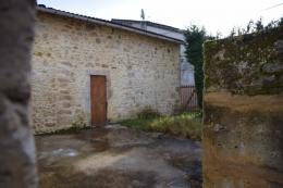 Achat Maison 4 pièces St Pierre de Cole