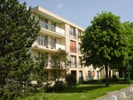 Appartement Brou sur Chantereine &bull; <span class='offer-area-number'>71</span> m² environ &bull; <span class='offer-rooms-number'>4</span> pièces