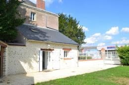 Location Maison 4 pièces Pithiviers
