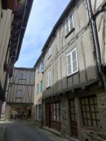 Achat Maison 6 pièces Sauveterre de Rouergue
