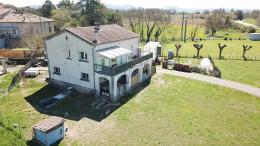 Maison Lablachere &bull; <span class='offer-area-number'>84</span> m² environ &bull; <span class='offer-rooms-number'>4</span> pièces