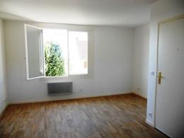 Appartement Vigneux sur Seine &bull; <span class='offer-area-number'>29</span> m² environ &bull; <span class='offer-rooms-number'>1</span> pièce