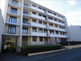 Achat Appartement 4 pièces Bry sur Marne