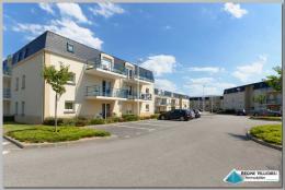 Location Appartement 3 pièces Tourlaville