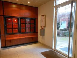 Achat Appartement 3 pièces Sorbiers