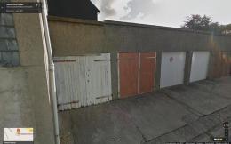 Achat studio Cherbourg Octeville