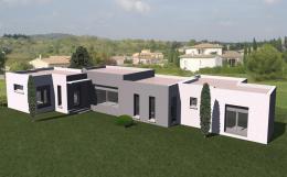 Achat Maison St Thibery