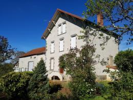 Achat Maison 10 pièces St Georges de Mons
