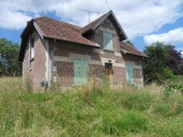 Achat Maison Folembray