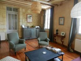 Achat Maison 4 pièces St Emilion