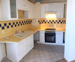 Location Appartement 2 pièces Limay