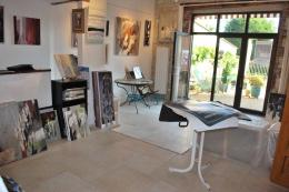 Achat Maison 5 pièces Giverny