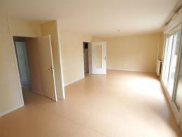 Location Appartement 4 pièces Guer