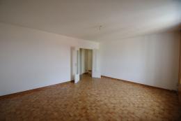 Location Appartement 3 pièces St Trivier sur Moignans