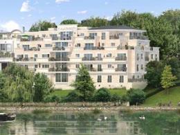 Achat Appartement 2 pièces Neuilly sur Seine