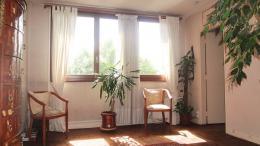 Achat Appartement 2 pièces Nanterre