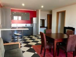 Achat Appartement 2 pièces Bruges