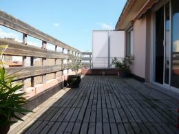 Achat Appartement 3 pièces Palavas les Flots