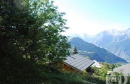 Achat studio L Alpe d Huez